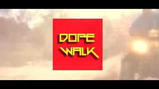 Dope - Walk [ Teaser ]