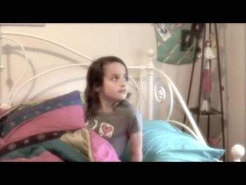 Bratayley's Music Video (WK 67.2)