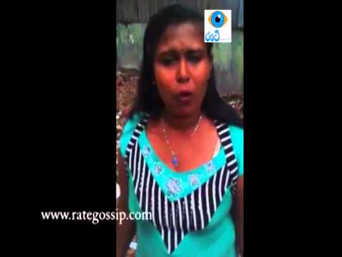 gossiplk - Rathnapura women talking about her life (rategossip.com)