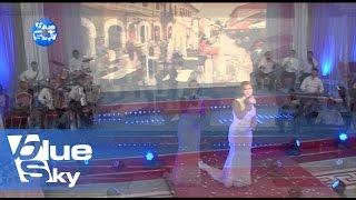 Adelina Marku - Potpuri Shkodrane