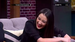 Video The Best of Ini Talkshow - Ngomong Sama Pak RT Berasa Uji Nyali MP3, 3GP, MP4, WEBM, AVI, FLV November 2018