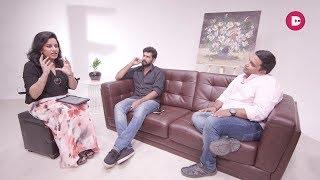 Star Glitz with Girish Gangadharan and Prasant Pillai | ChannelD