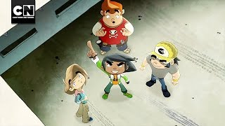 Nonton Team Hot Wheels  The Origin Of Awesome  L Cartoon Network Film Subtitle Indonesia Streaming Movie Download