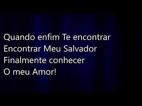 Poesias de amor - Ah Que dia (Piano) - Pr Fernando Rodrigues (Cover)