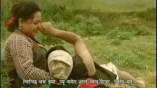 Newari Song (thauwaila Kana Waila )old Song