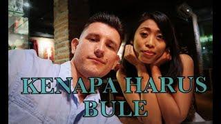 Nonton Kenapa Harus Bule      Dijodohkan Sama 2 Orang Dalam 1 Bulan  Story Time  Film Subtitle Indonesia Streaming Movie Download