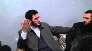A po don me të martu o Xhulejbib (Ngjarje e Vërtetë) - Hoxhë Bedri Lika