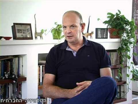 פרופ' דני רבינוביץ – על הגדלת תמלוגי הגז לזכינים