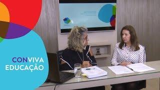 Videoconferência: Ensino Fundamental na BNCC