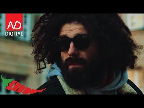 Mc Kresha - BOULEVARD (OFFICIAL VIDEO)
