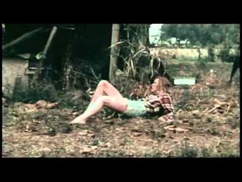Delirium (1979) - Trailer