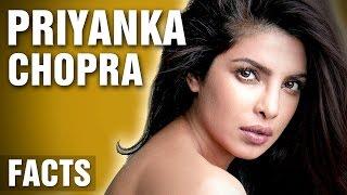 12 Surprising Facts About Priyanka Chopra full download video download mp3 download music download