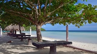 Camotes Islands Philippines  city pictures gallery : Philippine Video Travel Guides | Camotes Islands in Cebu