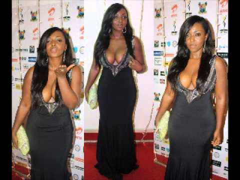 Give The Girl Child Pen, Not Penis Yvonne Okoro
