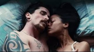 Nonton Out Of The Furnace (2013) with Christian Bale, Zoe Saldana, Casey Affleck Movie Film Subtitle Indonesia Streaming Movie Download