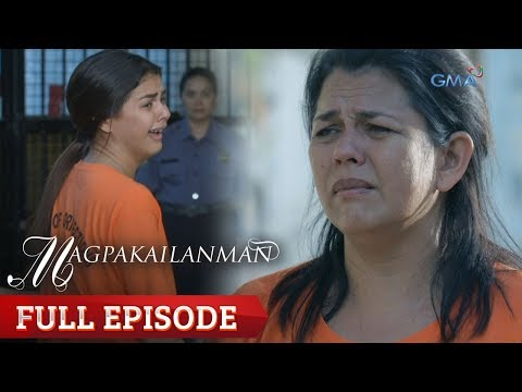 Magpakailanman: When A Midwife Turns Into An Abortionist | Full Episode