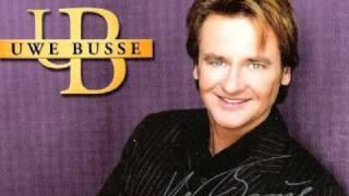 Uwe Busse - Ein Herz voll Zärtlichkeit