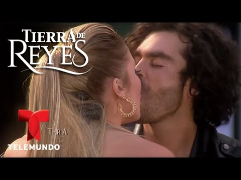 Land Of Honor | Episode118 | Telemundo English