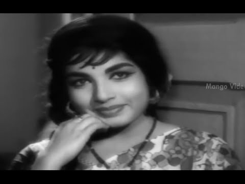 Brahmachari Full Movie - Part 1/13 - Akkineni Nageswara Rao, Jayalalitha