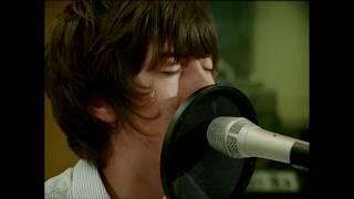Arctic Monkeys - Teddy Picker