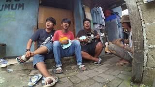 Video main ukulele rapi - pengamen kreatif bawa lagu lagu inspiratif dan lucu - rekam pakai xiaomi yi MP3, 3GP, MP4, WEBM, AVI, FLV Juni 2018