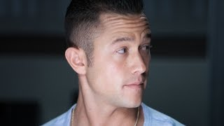Don Jon OFFICIAL Trailer - YouTube