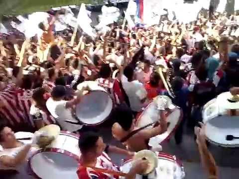 CHIVAS (3) vs (0) Monterrey Clausura 2015 • Dale dale dale rebaño! LFDG - Legión 1908 - Chivas Guadalajara