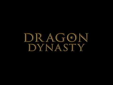'Dragon Dynasty' Trailer