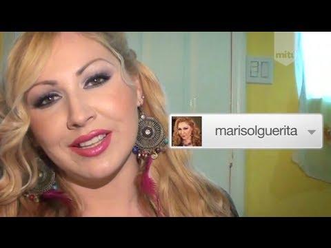 marisolguerita - Suscríbete a MiTú: http://full.sc/JDE5ci Facebook: http://full.sc/JqMpbn Twitter: http://twitter.com/MiTuNetwork Marisol Yudith comenzó su canal de belleza, ...