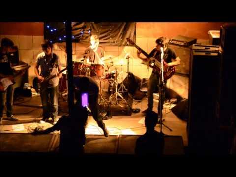 4 Oficina do Rock em Santa Terezinha