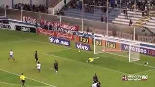 O Bahia joga contra o Fluminense no próximo sábado e os nordestinos esperam mais uma boa atuação de Talisca.