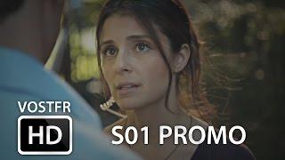 Nonton Unreal S01 Promo Vostfr  Hd  Film Subtitle Indonesia Streaming Movie Download