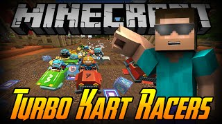Welcome back for another Minecraft Video! Hope you all enjoy! As always leave me some feedback along with a like if you enjoyed it!Turbo Kart Racers: mc.Hypixel.netCome Play Factions, Skywars, Kit PVP, Prison & Much More With Me: Minejam.comIf you enjoyed the video, smack dat LIKE button!Check out My Minecraft Server Shop: http://www.store.minejam.comFollow: @MinejamServer on Twitter Follow me on Twitter: http://bit.ly/113Ijh9 @LegendxTazCheck out JUSTIN!https://www.youtube.com/user/SuperSayianGamerzCHECK OUT LOOT CRATE!Loot Crate delivers epic geek & gaming gear monthly for just $13.37 - Signup below & save 10% with code TAZhttp://www.lootcrate.com/LegendxTazNeed a MineCraft PC Server? Check Out MCProHosting: https://mcprohosting.comUse Code: Taz For 25% OffNew To The Channel? Check out my various playlist here:http://bit.ly/TazVideos My MC Texture Pack:Faithful x64 PvP w/ Custom Paintings: http://bit.ly/TazFaithCTP  Faithful x64 PvP w/o Custom Paintings: http://bit.ly/TazFaithTP