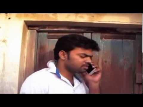 ULL KUTHU SHORTFILM short film