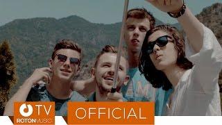 Maxim Te trag pop music videos 2016