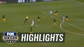 SUBSCRIBE to get the latest FOX Soccer content: https://www.youtube.com/user/Foxsoccer?sub_confirmation=1 Full group stage highlights between Honduras and Fr...