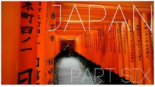 Welcome to the final episode of Japan Explored! We finish the trip off with further Kyoto adventures where we stop off at Nijo Castle, Kiyomizu-dera Temple and soak in the evening atmosphere on Ponto-cho street/alley. Our trip wrapped up in Tokyo where the journey came to an end.I sincerely hope you enjoyed this travel vlog series and can't wait to show you my other adventures from around the world!Don't forget to hit that subscribe button to stay updated on my travels and see more of my content.Did you like Japan Explored? Send me your feedback in the comments :)Stay up to date and follow me:Snapchat: KyramiosoInstagram: Kyramioso www.instagram.com/kyramiosoTwitter: KyramiosoThank you for the support!Kyra MiosoXOkyramioso29
