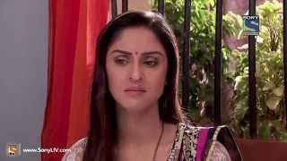 Ekk Nayi Pehchaan - Episode 127 - 3rd July 2014
