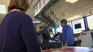 The Wisconsin gas station that sold a $156 million Powerball ticket this spring is a popular place to buy tickets for the upcoming ...
