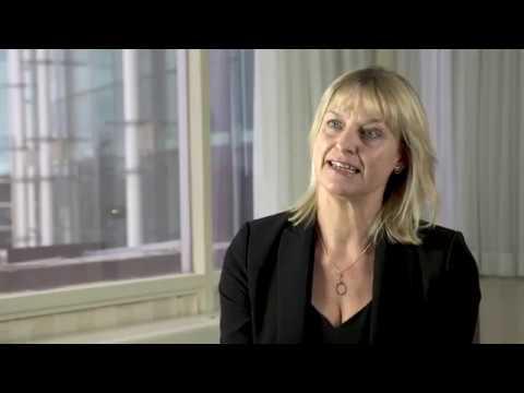 Homéopathie : entre faits et fiction Episode 1: La Recherche