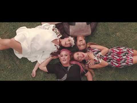 Simonetta Spiri, Greta, Verdiana, Roberta Pompa - L'Origine - Video Ufficiale - Movie7.Online