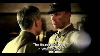 Nonton HEROES OF WESTERPLATTE 1939 trailer  Tajemnica Westerplatte Film Subtitle Indonesia Streaming Movie Download