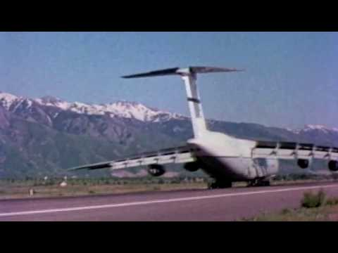Watch the full movie here: https://www.jetflix.tv/videoscategory/military-aviation/  This...