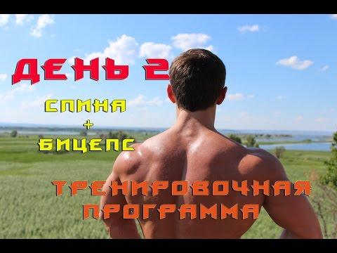 Парень парень мышцы качай скачать песню бесплатно