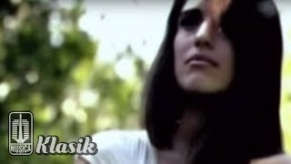 Ebiet G Ade - Camelia 4 (Karaoke Video) Video
