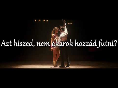 Video Zac Efron & Zendaya - Rewrite The Stars (from The Greatest Showman) [magyar felirattal] download in MP3, 3GP, MP4, WEBM, AVI, FLV January 2017