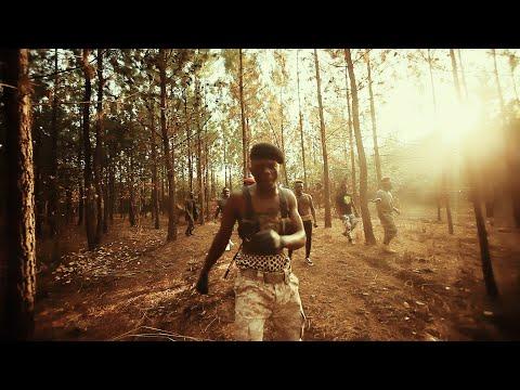 B - Quan feat  Jemax, Y Celeb & Sub Sabala (Official Music Video)