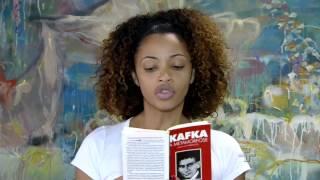Metrópolis: Kafka