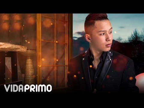 Tomas The Latin Boy - Aventura (Remix) ft. Maluma