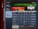 ESPN Fantasy Football Live on Verizon FiOS TV